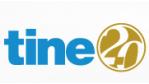 Tine 2.0 Business Edition: Metaways bringt neue Version seiner Groupware - Foto: Metaways Infosystems