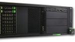 """Fujitsu und DataCore SVA: Speichervirtualisierung """"Made in Germany"""" - Foto: Datacore Software"""