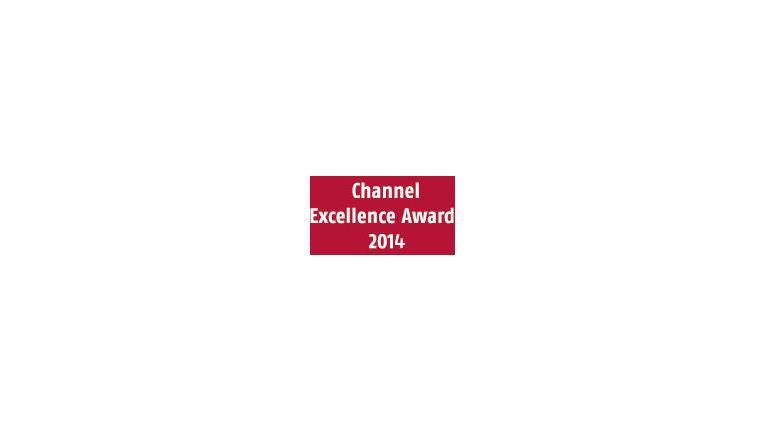 Die Channel Excellence Awards 2014 werden nun in 22 verschiedenen Produkt-Kategorien vergeben.