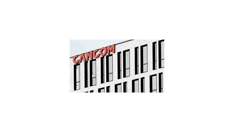 Cancom ist nicht mehr an Glanzkinder beteiligt.