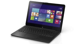 Notebook: So verlängert Windows das Leben Ihres Akkus - Foto: Sony Deutschland