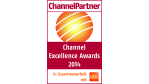 GfK-Studie: Die Channel Excellence Awards 2014