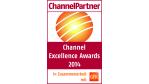 GfK-Studie: Die Channel Excellence Awards 2014