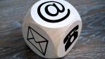 E-Mail effizienter nutzen und verwalten: Die besten Tools für Outlook & Co. - Foto: MH/Fotolia
