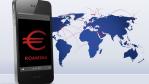 Kosten im Ausland kontrollieren: Roaming bei Windows Phone optimieren - Foto: beugdesign - Fotolia.com