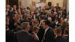 Channel Excellence Award 2014: Noch mehr Champions in Feierlaune