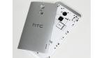 Patentstreit: HTC baut wegen Nokia seine Smartphones um