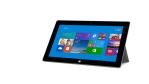 Gerücht: Microsoft Surface 3 ohne Windows RT in Arbeit