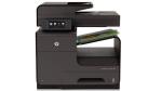 HP Officejet Pro X576dw: Lesertestbericht von Mathias Banniza - Foto: HP