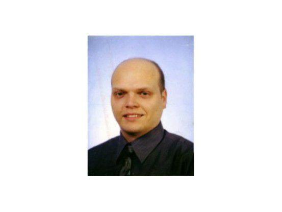 Michael Bergner