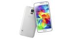 """Samsung-Chef: """"Galaxy S5 auch ohne bahnbrechende Technologie gefragt"""""""