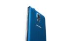 Samsung-Leak: Komplette Specs des Galaxy S6 aufgetaucht