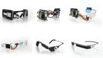 Sophos warnt: Spyware-App für Google Glass macht heimlich Fotos