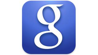 Beliebte Arbeitgeber für IT-Spezialisten : Große und bekannte Unternehmen kommen an - Foto: Google