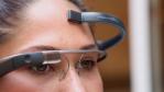 EEG-Sensor: Google Glass mit Gedanken steuern - Foto: In Place