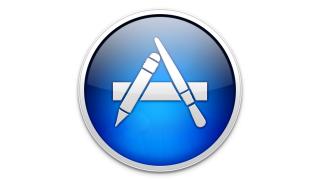 Gratis-Mac-Apps: Die besten Gratis-Apps aus dem Mac App Store - Foto: Apple