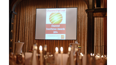 Channel Excellence Awards 2014: And the winner is ...