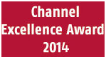 Channel Excellence Awards: So ermittelte die GfK die Sieger 2014
