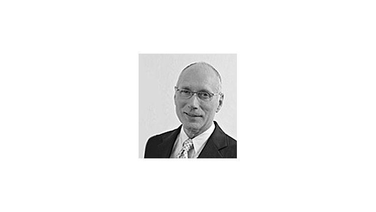 Konnte Getgoods und HOH nicht in die Protabilität bringen: Get-it-quick-Geschäftsführer Volker Oschkinat