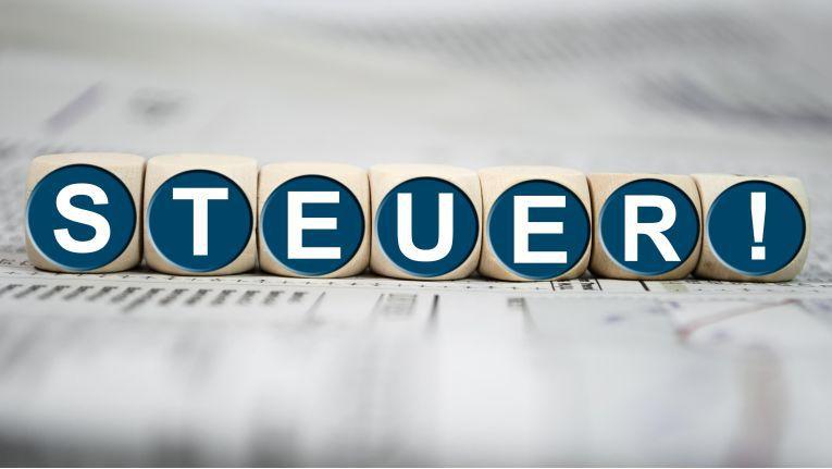 Die Finanzverwaltung hat die Aufbewahrung steuerlicher Unterlagen inhaltlich neu geregelt.