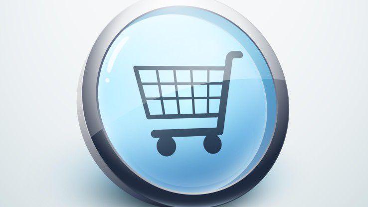 CWS-boco: Strategische Einkaufsprozesse effizient gestalten