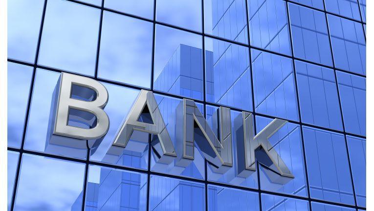 Das SEPA-Verfahren betrifft nicht nur Banken und Verbraucher, sondern auch Internethändler.