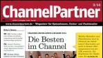 PDF-Download und Heftexemplar: Die besten Bilder in der CP-Ausgabe 3/14