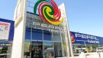 Nach Stagnation im Geschäftsjahr 2013: Pearl will Kunden auf allen Kanälen ansprechen - Foto: Pearl