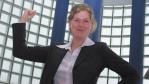 Business-Knigge: Erster Arbeitstag – so punkten Sie bei den neuen Kollegen - Foto: adpic