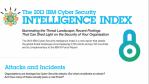 Kooperation AT&T und IBM: US-Riesen vereinfachen Cyber-Security-Management - Foto: IBM