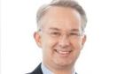 Systemhaus steigert Umsatz und Gewinn: Cancom wächst weiter - Foto: Cancom