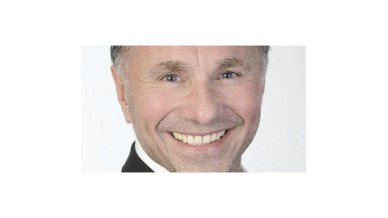 """Jean-Loup Desamaison-Cognet, Vice President DACH, Arrow ECS: """"Die Lösungen von Landesk bieten unserem bestehenden Portfolio an Security- und System-Administrations-Produkte einen hohen Mehrwert."""""""