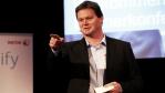 Xerox-Partnerkonferenz: Das nächste Mal mit allen Partnern