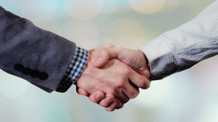 Mentorennetzwerke und exklusive Türöffner für Startups.