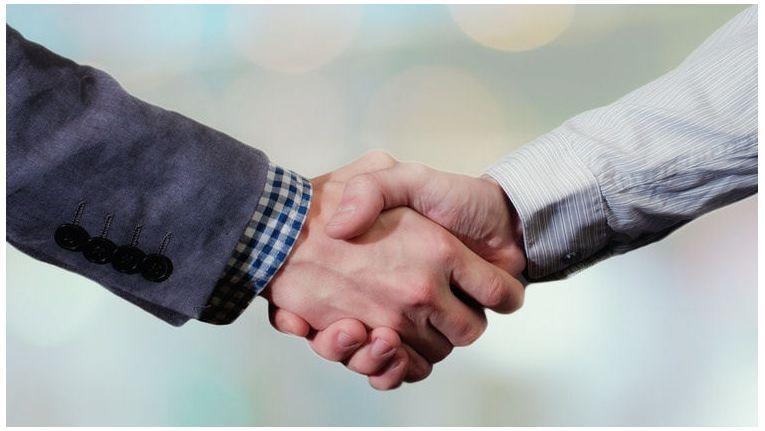 In vielen Vertriebsorganisationen deutscher Unternehmen ist das Thema Account Management unterrepräsentiert.