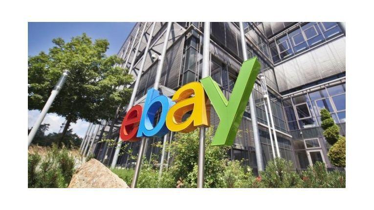 Eine wichtige Neuerung für eBay-Verkäufer wird ab Herbst die Einführung des händlerübergreifenden Warenkorbs sein. Dann sollen Kunden in diesen Warenkorb auch Artikel von mehreren Verkäufern legen können.