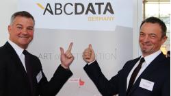Polen will es selber machen: ABC Data macht in Deutschland wieder dicht