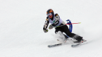 ChannelPartner Race: CP sucht wieder den Channel-Ski-Champion