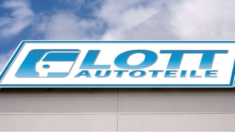 Autoteile-Lieferant Werner Lott GmbH hat für jedes erdenkliche Automodell die passenden Ersatzteile auf Lager.