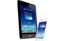 Smartphone-Tablet-Hybrid: Asus Padfone Mini 4.3 jetzt verfügbar - Foto: Asus