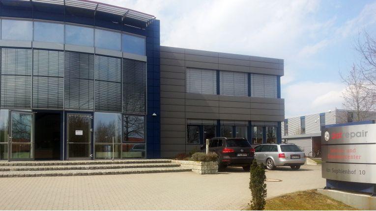 Im Rahmen von Umstrukturierungen bei Ingram Micro Services in Flensburg wurde rund 80 Mitarbeitern gekündigt.