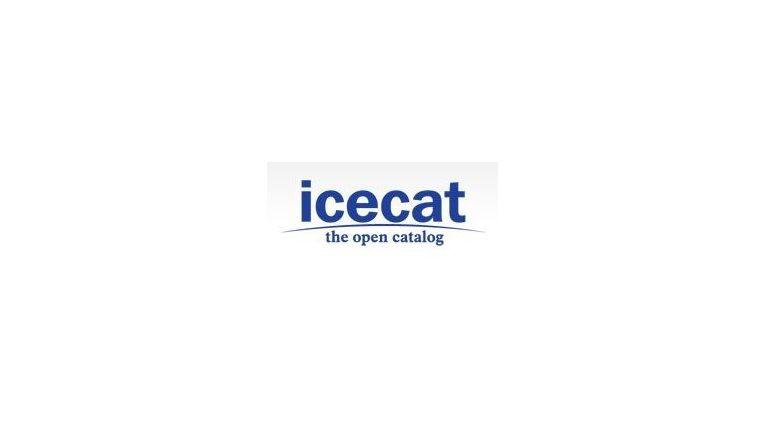 Icecat bietet die Datenblätter zu den Buffalo Produkten in den Sprachen Englisch, Französisch, Deutsch, Italienisch, Spanisch, Russisch und Türkisch.