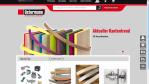 Best in eCommerce - nionex mit Ostermann: Verschiedene Sprachen, unterschiedliche Sortimente – ein Shop für 12 Länder - Foto: Rudolf Ostermann GmbH