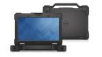 Robuste Latitude-Modelle: Dell rüstet mit Ruggedized-Geräten auf - Foto: Dell