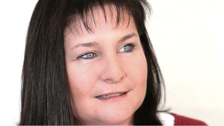Diana Kamphausen, Geschäftsführerin bei Action Europe (ehemals Devil)