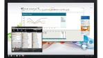 Release Swyx Ware 2013 R4: Team Viewer ist nun Teil des Swyx-Client - Foto: Swyx Solutions