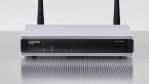 Lancom L-151gn Wireless: Access Point für ambitionierte Einsteiger - Foto: Lancom Systems GmbH