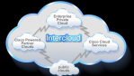 Intercloud: Cisco und Deutsche Telekom kooperieren bei Cloud-Diensten - Foto: Cisco