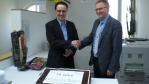 10jähriges Firmenjubiläum des E-Commerce-Spezialisten: ElectronicSales feiert Geburtstag - Foto: ElectronicSales