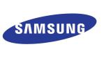 Von Fisch zu Chips: Die Firmengeschichte von Samsung - Foto: Samsung